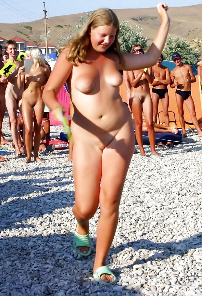 nude college hostel girls