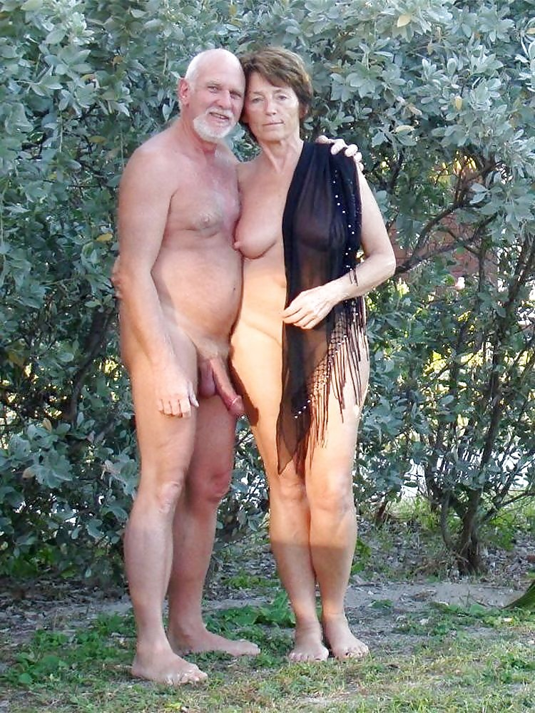 French nudist camps beaches