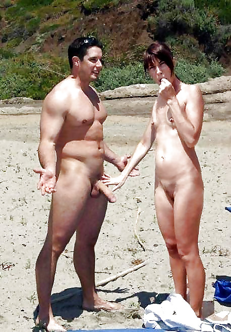 Boty russian Naked Couples In Public Erect