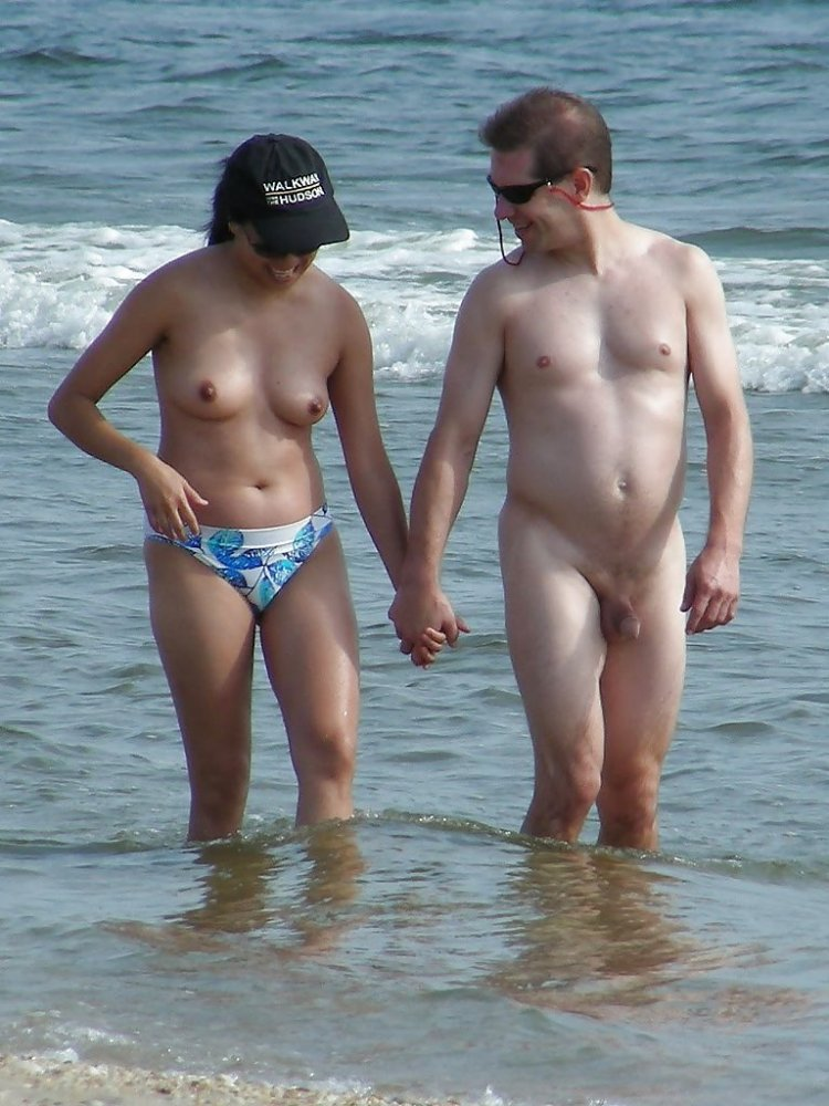 Couple from australia caught on webcam june 3 2012 - 3 part 7