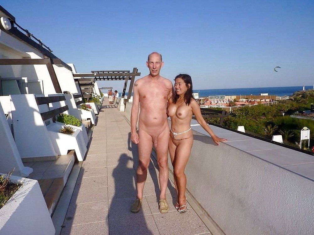 School Girles Naked Couples In Public Erect