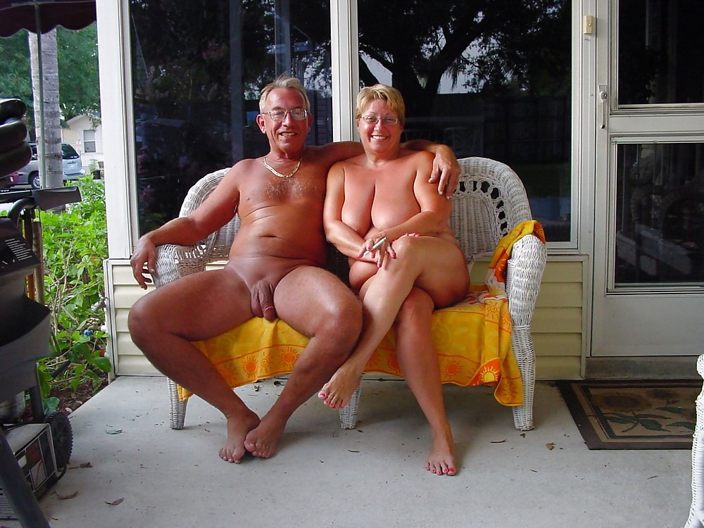 free nude family pictures