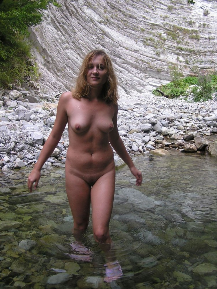Colorado camping sex part 3 foreplay and fucking 9