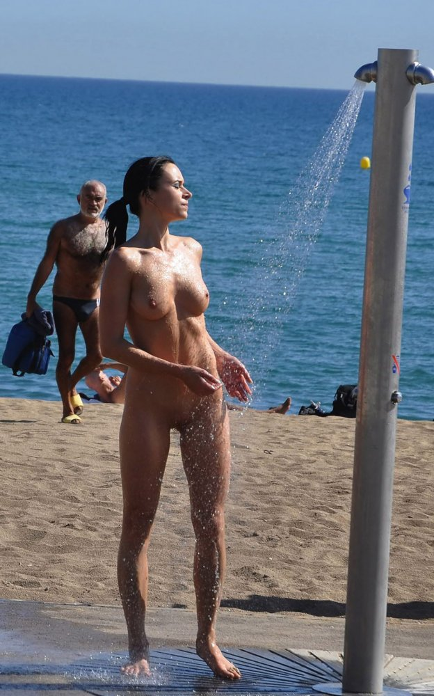 Amusing piece Brazils nude peoples walk pictures was specially