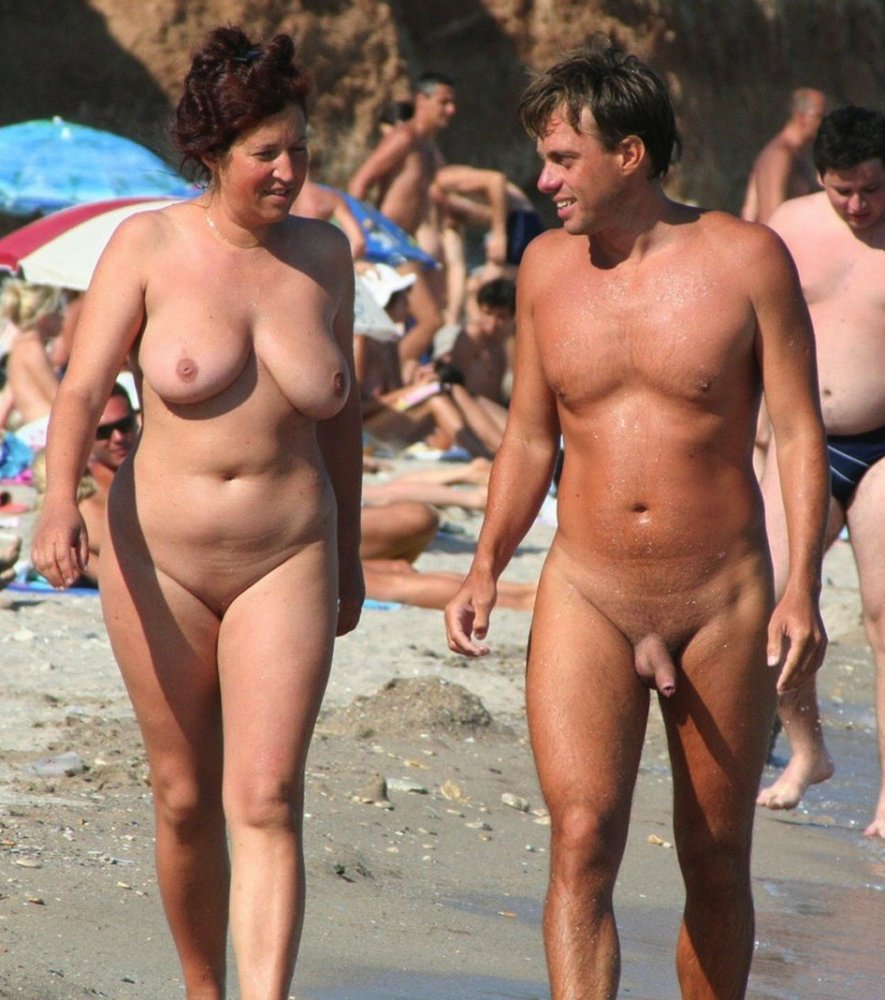Love being nudism granny boy