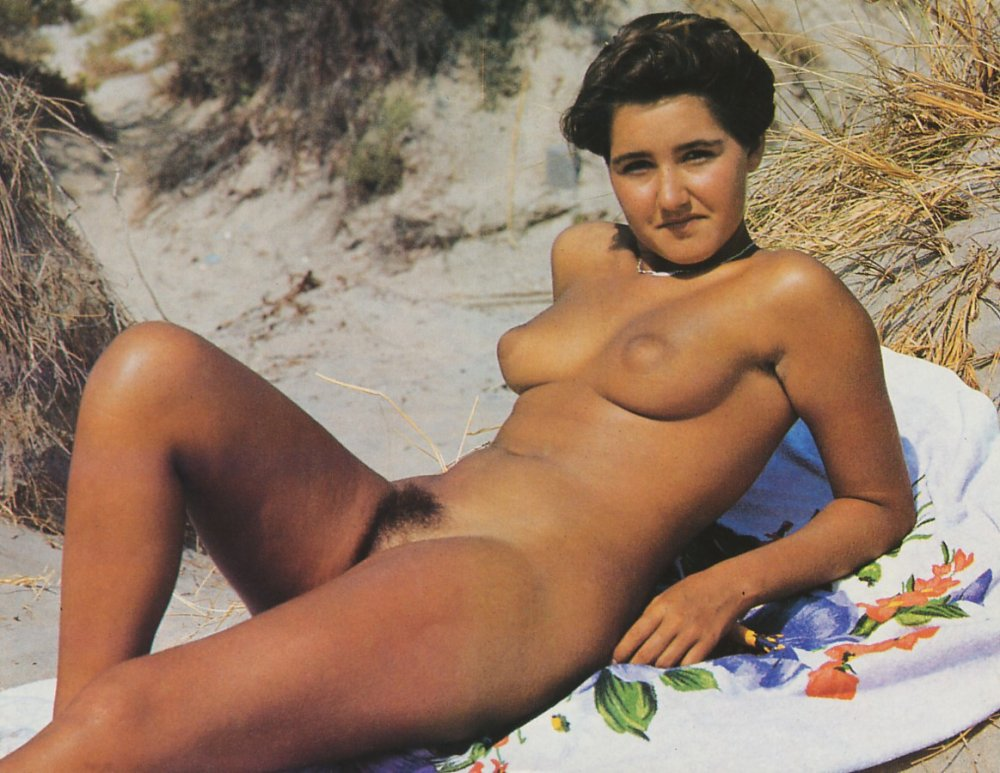 Accept. Classic nudist galleries apologise, but